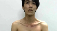 Lật mặt 2 ông trùm buôn ma túy xuyên quốc gia ở Sài Gòn